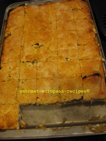 apple-pie-squares1